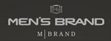 Men's Brand