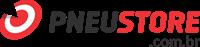 Logo Pneustore