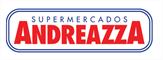 Logo Supermercados Andreazza