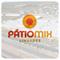https://static0.tiendeo.com.br/upload_negocio/negocio_2398/logo2.png