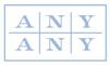 Logo Any Any