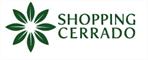 Logo Shopping Cerrado