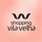 Logo Vila Velha Mall