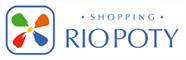 https://static0.tiendeo.com.br/upload_negocio/negocio_2412/logo2.png