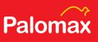 Logo Palomax