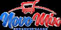 Logo Novo Mix