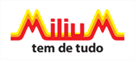 Logo Milium