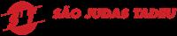 Logo São Judas Tadeu