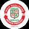 Logo Beira Alta