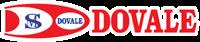 Logo Dovale