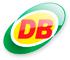 Logo DB Supermercados
