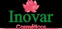 Logo Inovar Cosmeticos