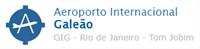 https://static0.tiendeo.com.br/upload_negocio/negocio_2442/logo2.png