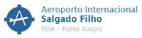 https://static0.tiendeo.com.br/upload_negocio/negocio_2443/logo2.png