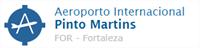 https://static0.tiendeo.com.br/upload_negocio/negocio_2449/logo2.png