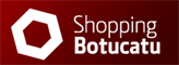 Logo Shopping Botucatu
