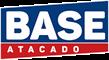 Logo Base Atacadao