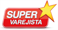 Logo Super Varejista