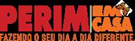 Logo Supermercado Perim