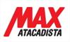 Logo Max Atacadista