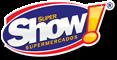 Logo Super Show