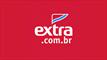 Info e horários da loja Extra em Rua General Rondon,1015
