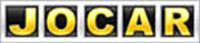 Logo Jocar