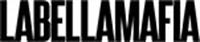 Logo Labellamafia