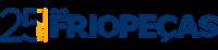 Logo Friopeças