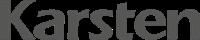 Logo Karsten