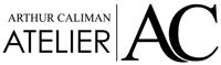 Logo Arthur Caliman