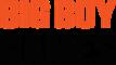 Logo Big Boy Games