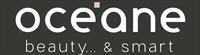 Logo Océane