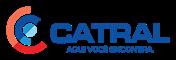 Logo Catral