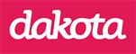 Logo Dakota