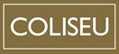 Logo Coliseo