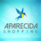 Logo Aparecida Shopping