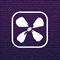 Logo Shopping Montserrat