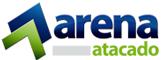Logo Arena Atacado