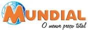 Logo Supermercados Mundial