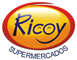 Ricoy Supermercados