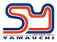 Logo Yamauchi