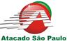 Atacado São Paulo