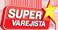 Encartes e ofertas de Super Varejista em BH