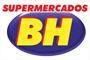 Logo Supermercados BH