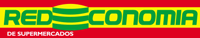 Logo Rede Economia