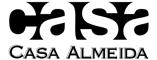 Logo Casa Almeida