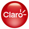 Info e horários da loja Claro em AV LUIS VIANA FILHO, 8544