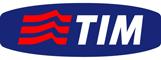 Info e horários da loja Tim em RODOVIABA 526305 SALVADOR NORTE SHOPPING LOJA 1056 PISO L1