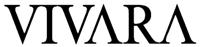 Logo Vivara